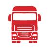 International Road Transport