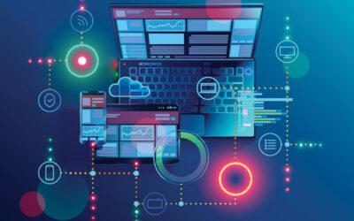 Гопет Транс управлява бизнес процесите с нова система
